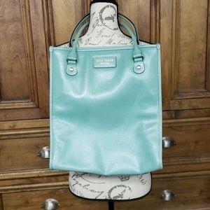 Kate Spade New York Bag/ Laptop/Tote
